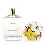 Marc Jacob Daisy Eau So Fresh EDT 125ml