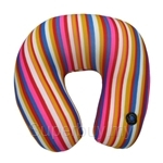 Arnold Palmer Micro-Beads Massage Travel Pillow - E544-P