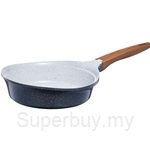 Chefology Cookware 24cm Frying Pan - CF-24FP-TL