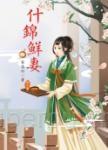 什錦鮮妻 2