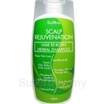 EcoHerbs Scalp Rejuvenation Hair Re-Born Herbal Shampoo 150ml