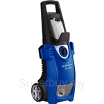 Jetmaster 1.8kW 140Bar High Pressure Cleaner - JM7.130V