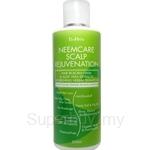 EcoHerbs NeemCare Scalp Rejuvenation Herbal Shampoo 150ml
