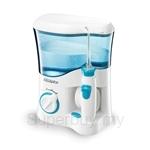 Aquapick Advanced Oral Irrigation System AQ-300