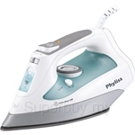 Phyliss Auto Shut Off Steam Iron - PIS-2332