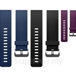 Fitbit Blaze Classic Band - FB1159A