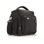 Case Logic DSLR Shoulder Bag - TBC 409