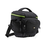 Case Logic Kontrast Compact System Hybrid Camera Shoulder Bag - KDM 101