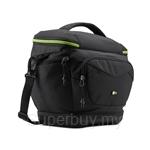 Case Logic Kontrast DSLR Shoulder Bag - KDM 102