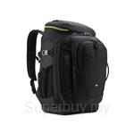 Case Logic Kontrast Pro DSLR Backpack - KDB 101