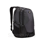 Case Logic Intransit 14.1 Inch Laptop Backpack - RBP-414