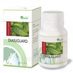 Oasis Dia'Suguard (200's x 300mg)