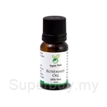 Oasis Rosemary Essential Oil 10ml