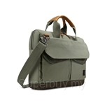 Case Logic Lodo Attache 15.6 inch Laptop Sling Bag - LODA 115