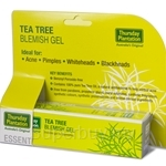 Thursday Plantation Tea Tree Blemish Gel 25gm