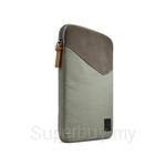 Case Logic Lodo 10 inch Tablet Sleeve - LODS 110