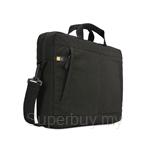 Case Logic Huxton Attache 15.6 inch Laptop Bag - HUXA-115
