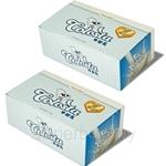 Opceden Colosta Bovine Colostrum (30 Sachets x 15gm) Twin Pack