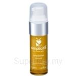 Simplicite Rehydration Serum (30 ml)