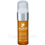 Simplicite Anti-Oxidant Plant Serum (30 ml)
