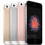 Apple iPhone SE 16GB (Apple Warranty)