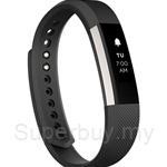 Fitbit Alta Fitness Wristband