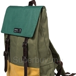 Nifteen Medic Backpack for 15 Inch Laptop