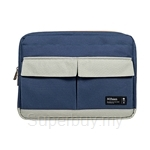 Nifteen Thinner Slim & Light Carry Bag