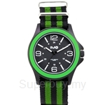 IMO MARITIME Watch - Army Green