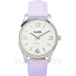 IMO KAYLA Watch - Lavender Lilac