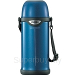 Zojirushi 800ml Bottle with Cup - SJ-TE-08