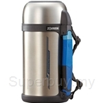 Zojirushi 1.5L Bottle with Cup - SF-CC-15-XA