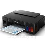Canon PIXMA Single Function G1000 Printer - PC1511130014