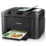 Canon MAXIFY MB5070 Business Printer - PC1502090022