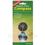 Coghlans Pocket Compass - 8048