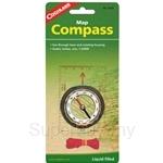 Coghlans Map Compass - 8162