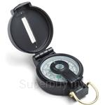 Coghlans Lensatic Compass - 8164