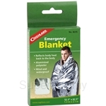 Coghlans Emergency Blanket - 8235