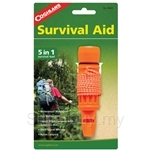 Coghlans Survival Aid - 8634