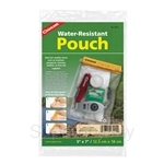 Coghlans Water Resistent Pouch (5 Inch x 7 Inch) - 8415