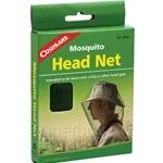 Coghlans Mosquito Head Net - 8941