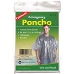 Coghlans Emergency Poncho - 9173