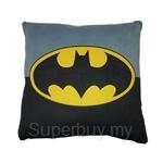 BATMAN Pocket Cushion