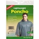 Coghlans Poncho Olive Drab - 9269