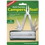 Coghlans Camper's Tool - 9690