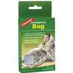 Coghlans Emergency Bag - 9815