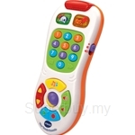 vtech Tiny Touch Remote - BBVTF150303