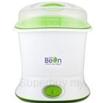 Little Bean Electronic Bottle Sterilizer - LBBEF-S801