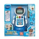 vtech Preschool Gadget The Learning Robot