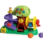 vtech Tree Ball Play Center - BBVTF181203